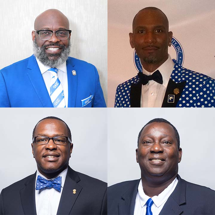georgia-sigmas-are-well-represented-at-2020-southern-region-virtual-conference.jpg