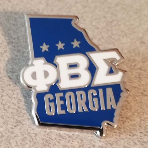 georgia-state-pins-are-now-available.jpeg