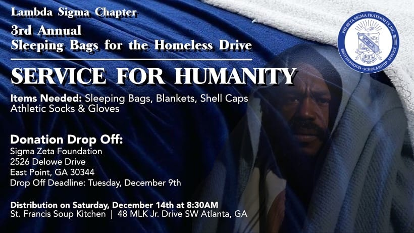 lambda-sigma-3rd-annual-sleeping-bags-for-the-homeless-drive