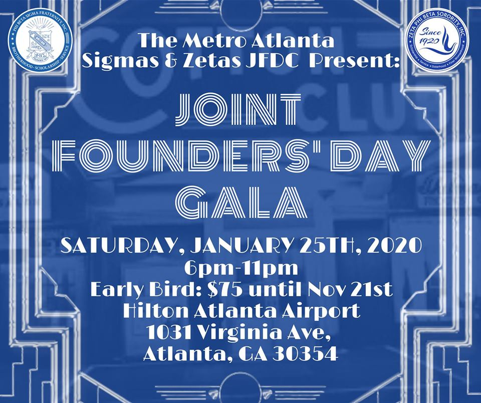 metro-atlanta-joint-founders-day-gala-2020