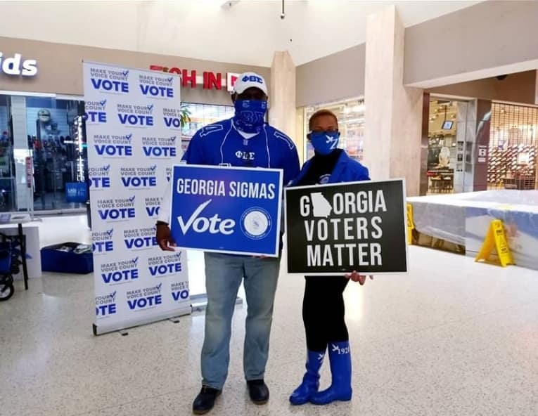 blue-boots-on-the-ground-voter-participation-initiative-2_31