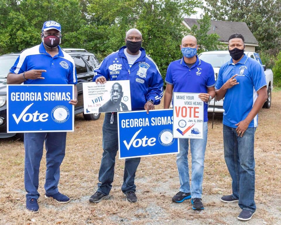 blue-boots-on-the-ground-voter-participation-initiative-2_46