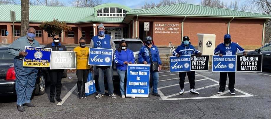 blue-boots-on-the-ground-voter-participation-initiative-2_66