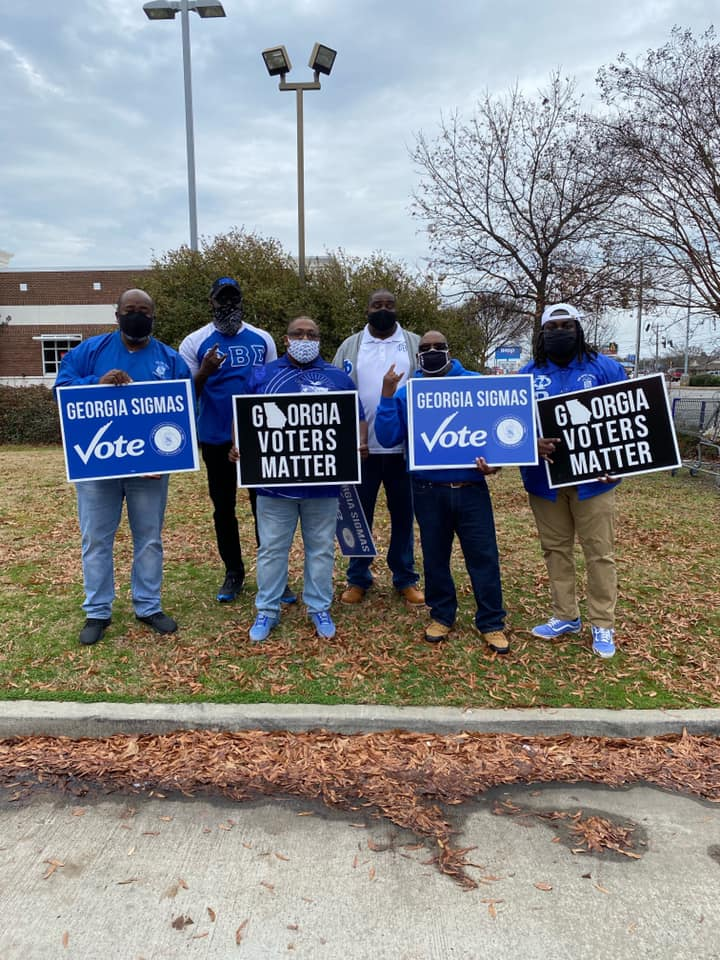 blue-boots-on-the-ground-voter-participation-initiative-2_77