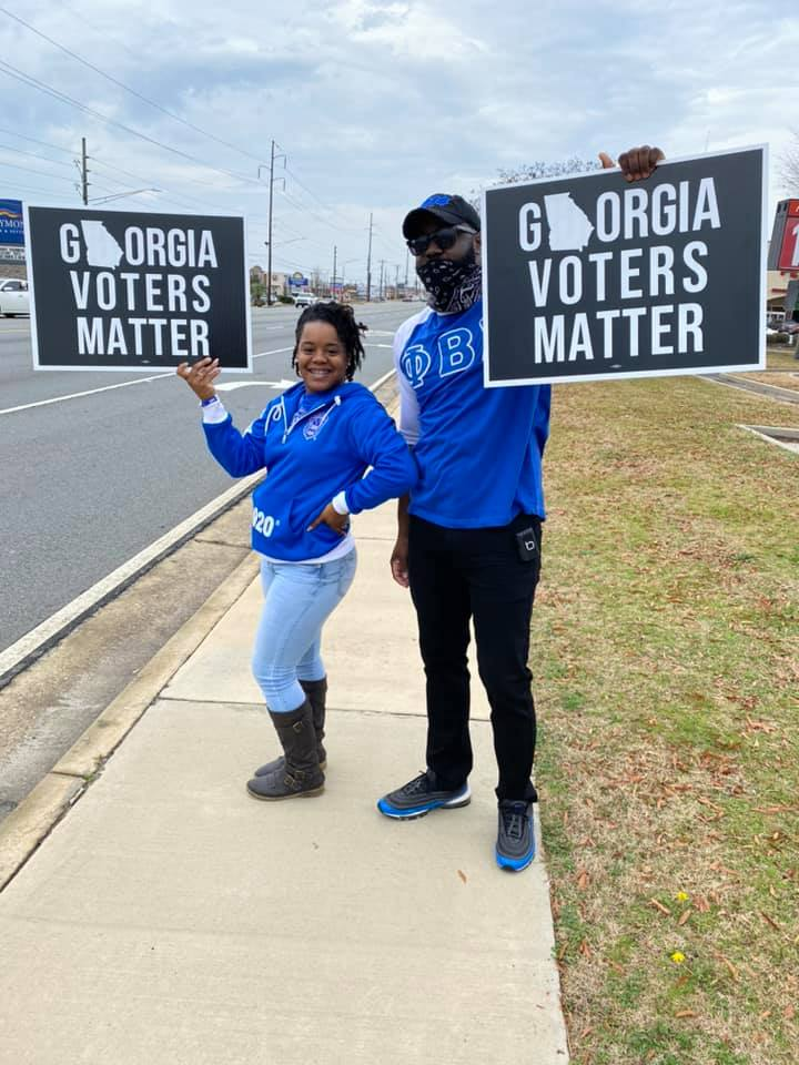 blue-boots-on-the-ground-voter-participation-initiative-2_78