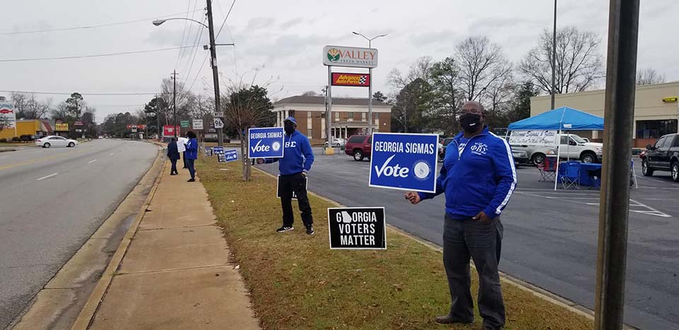 blue-boots-on-the-ground-voter-participation-initiative-2_8