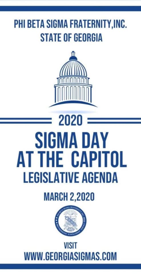 georgia-sigmas-day-at-the-capitol_40