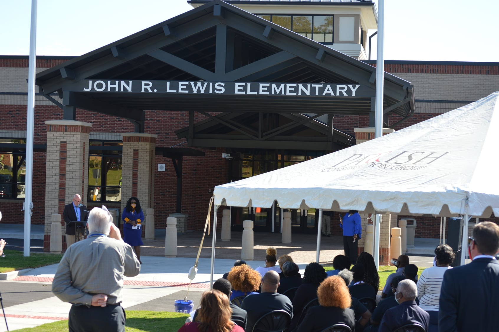 john-lewis-elementary-school-renaming-ceremony_15