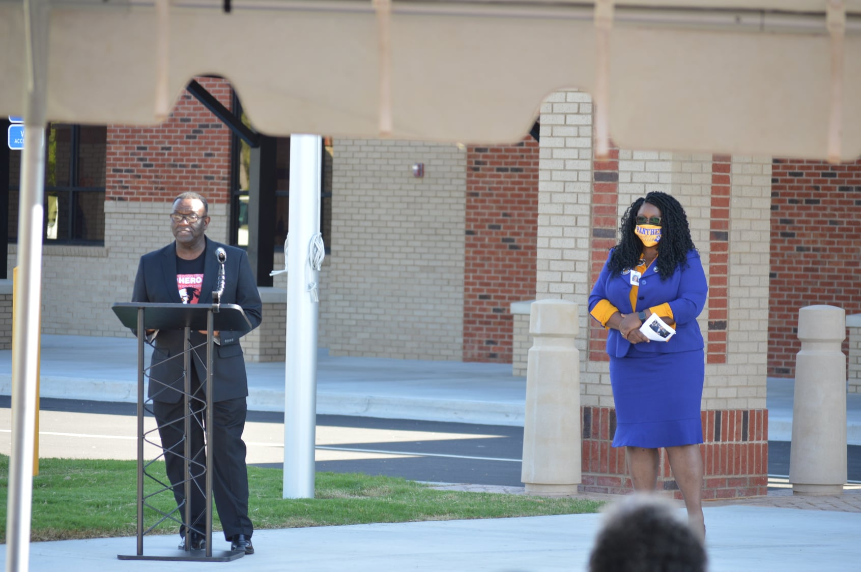john-lewis-elementary-school-renaming-ceremony_16