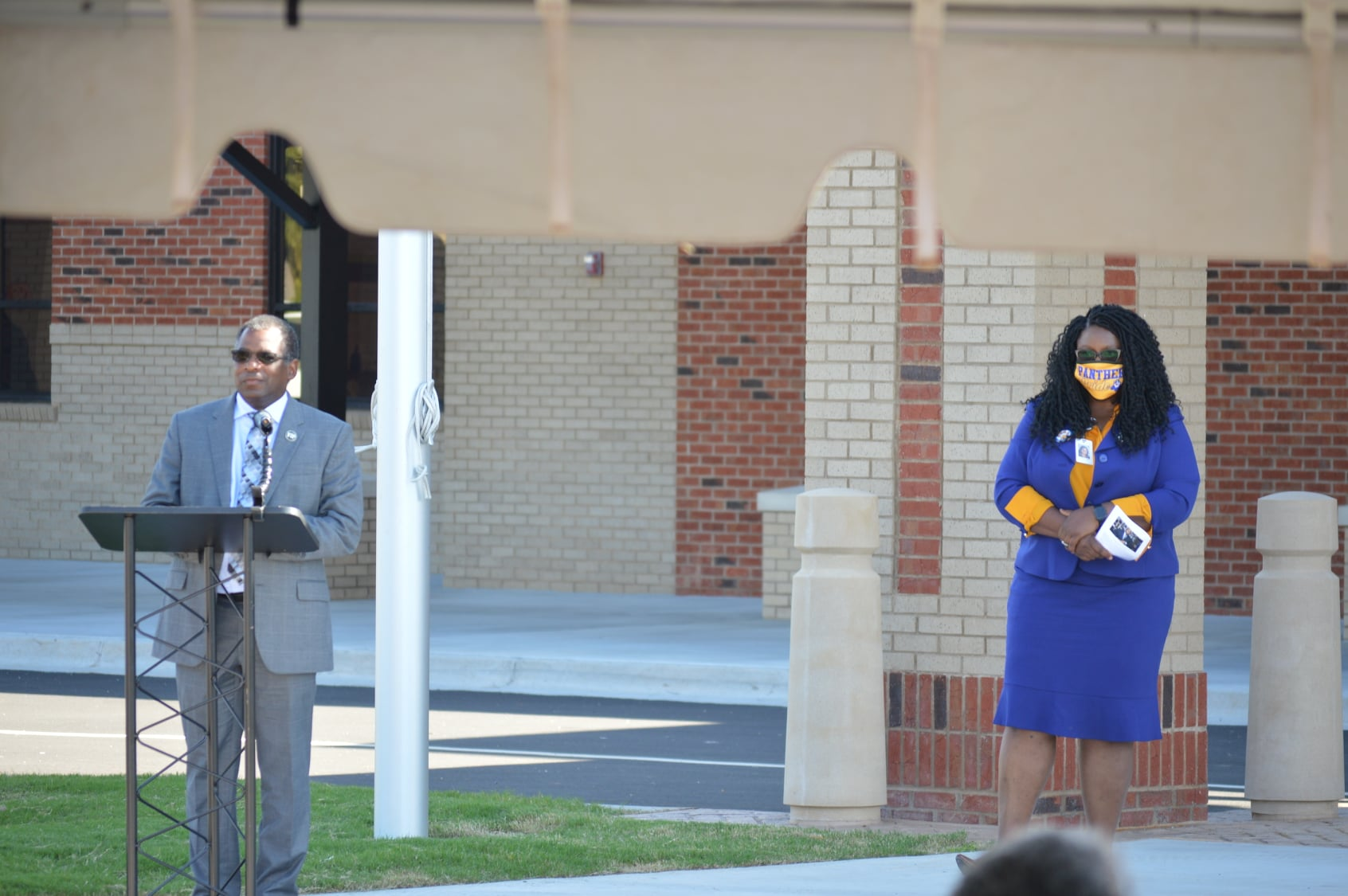 john-lewis-elementary-school-renaming-ceremony_17
