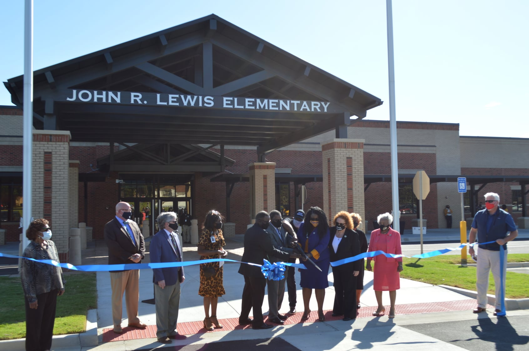 john-lewis-elementary-school-renaming-ceremony_19