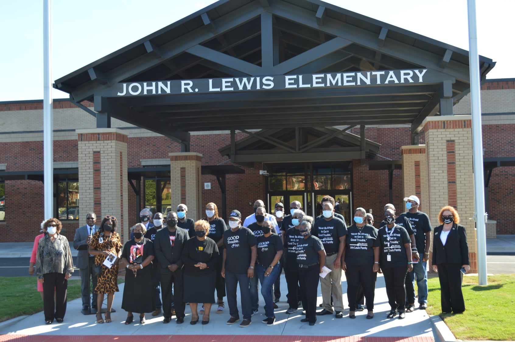 john-lewis-elementary-school-renaming-ceremony_20