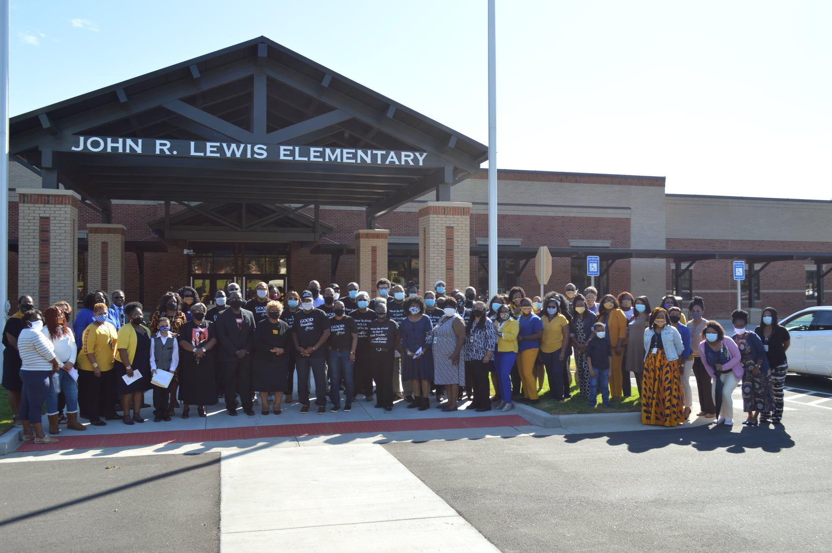 john-lewis-elementary-school-renaming-ceremony_21