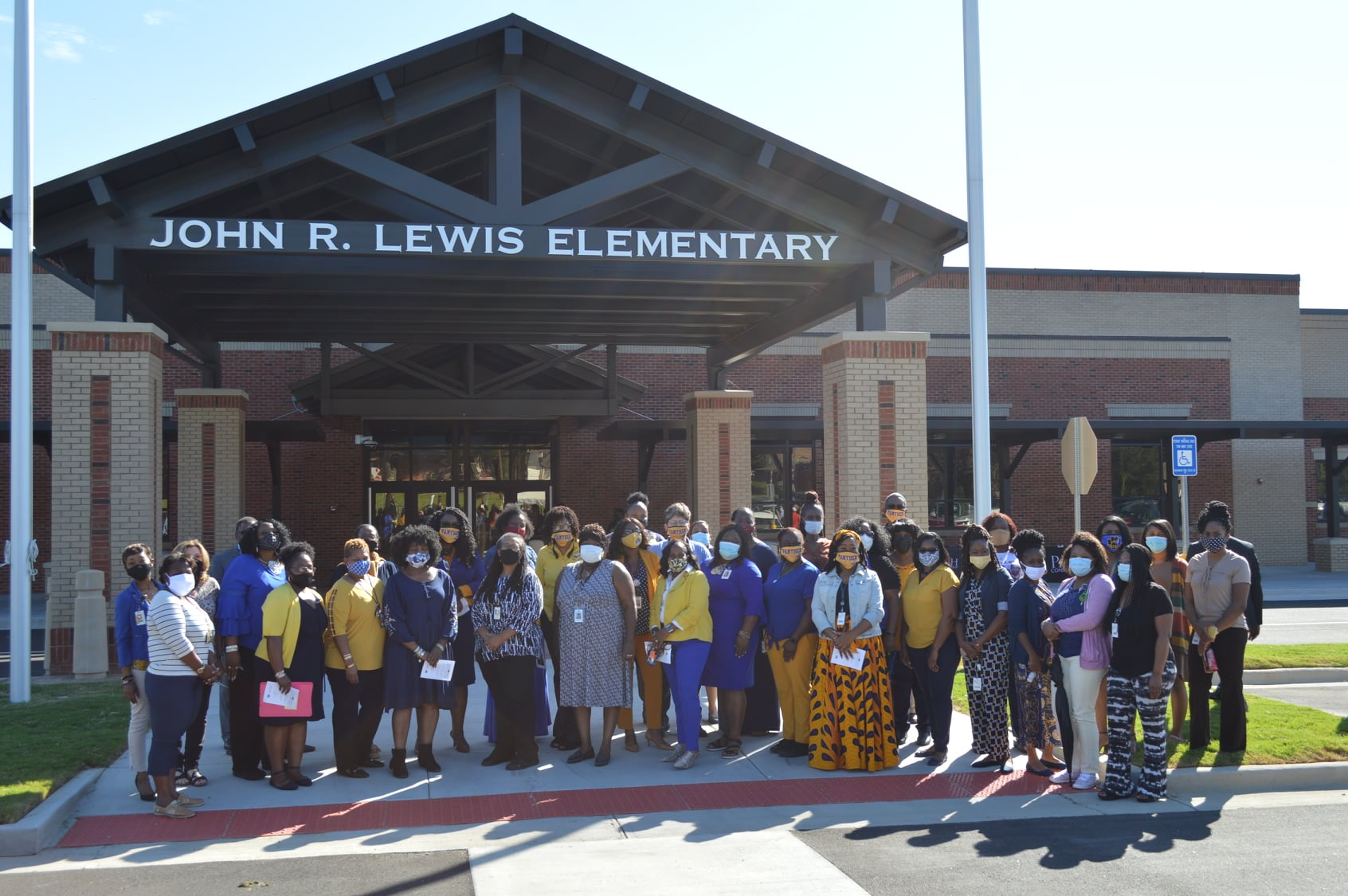 john-lewis-elementary-school-renaming-ceremony_24