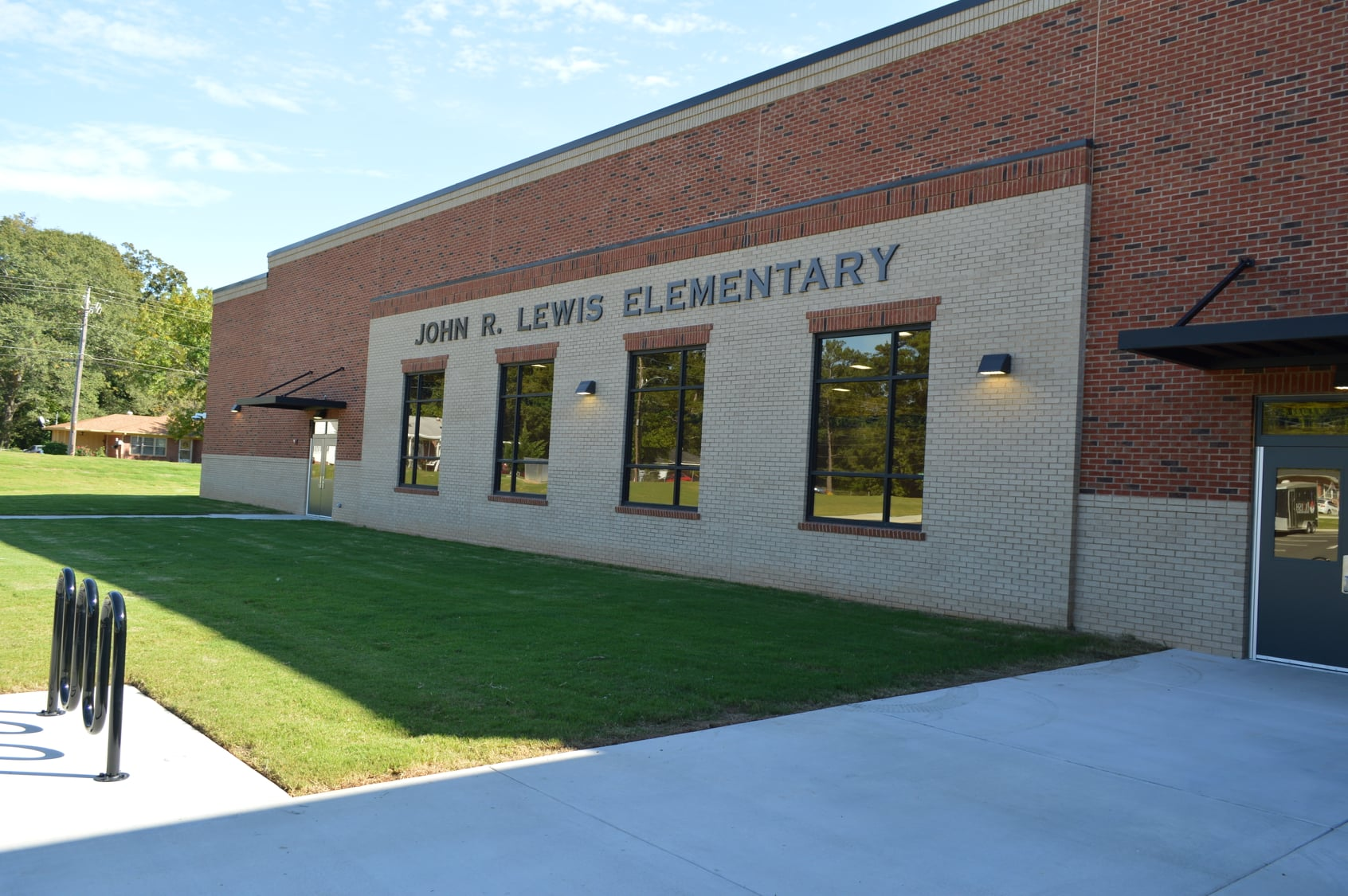 john-lewis-elementary-school-renaming-ceremony_25