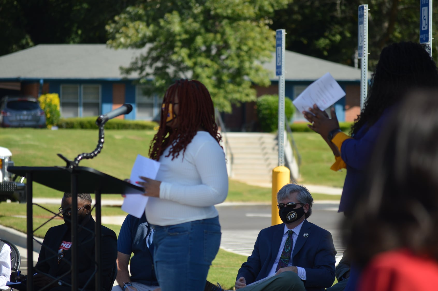 john-lewis-elementary-school-renaming-ceremony_29
