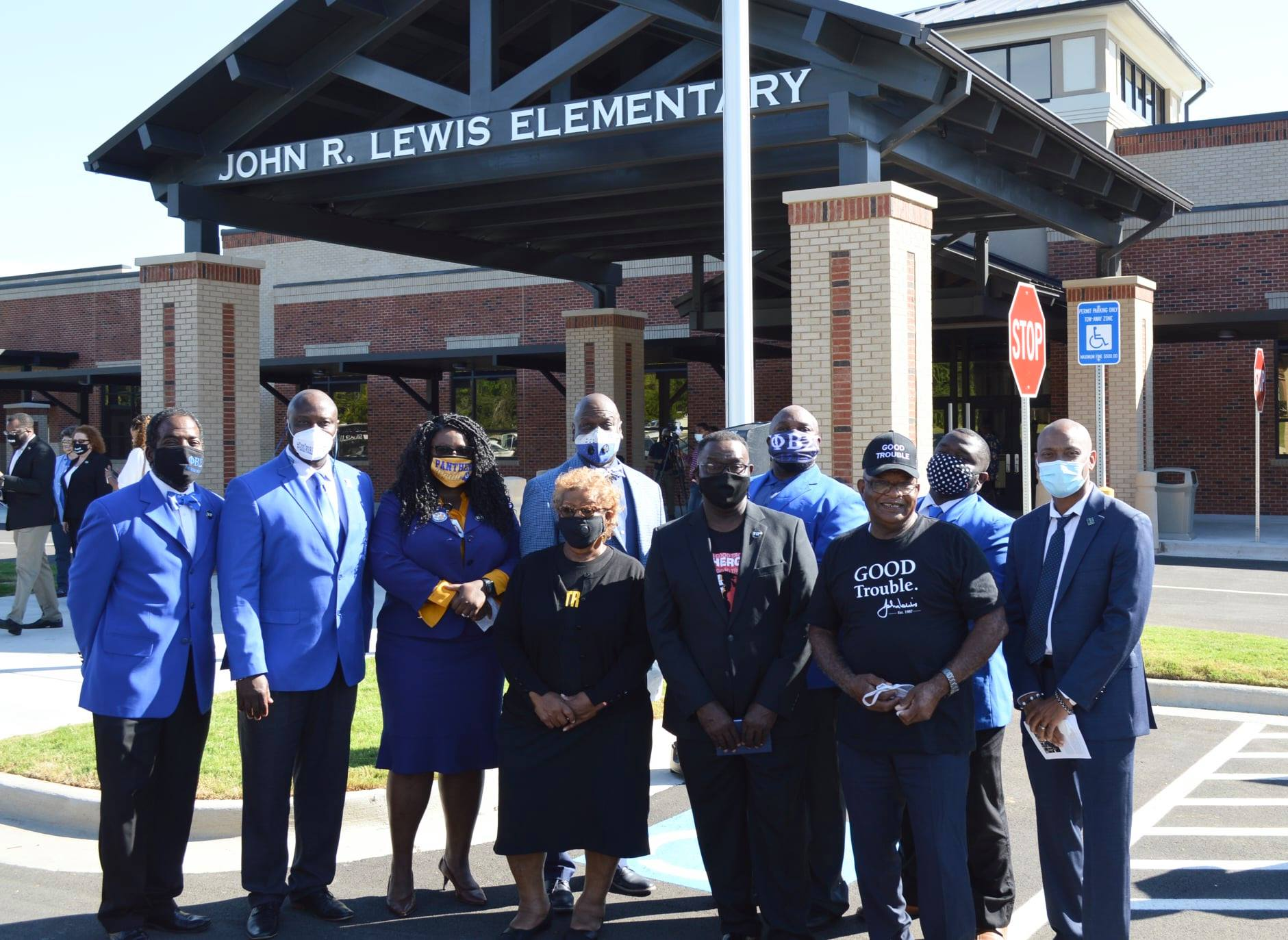 john-lewis-elementary-school-renaming-ceremony_3