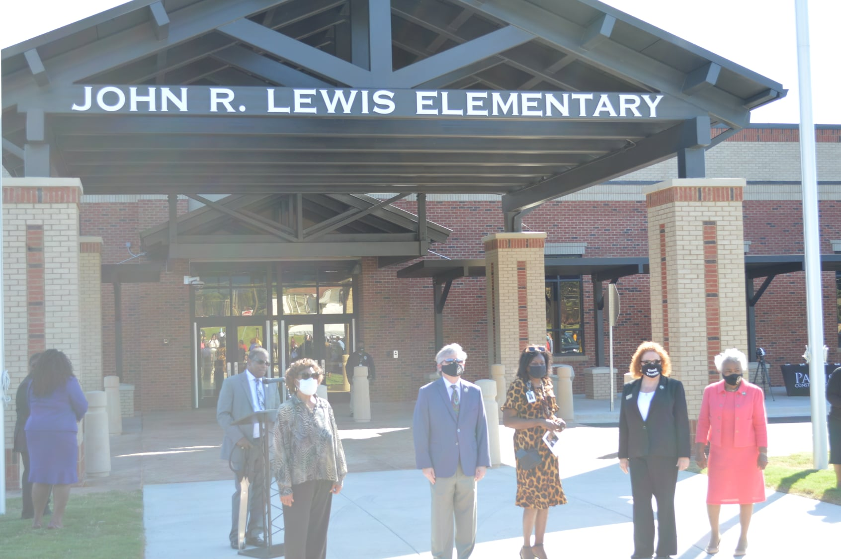 john-lewis-elementary-school-renaming-ceremony_30