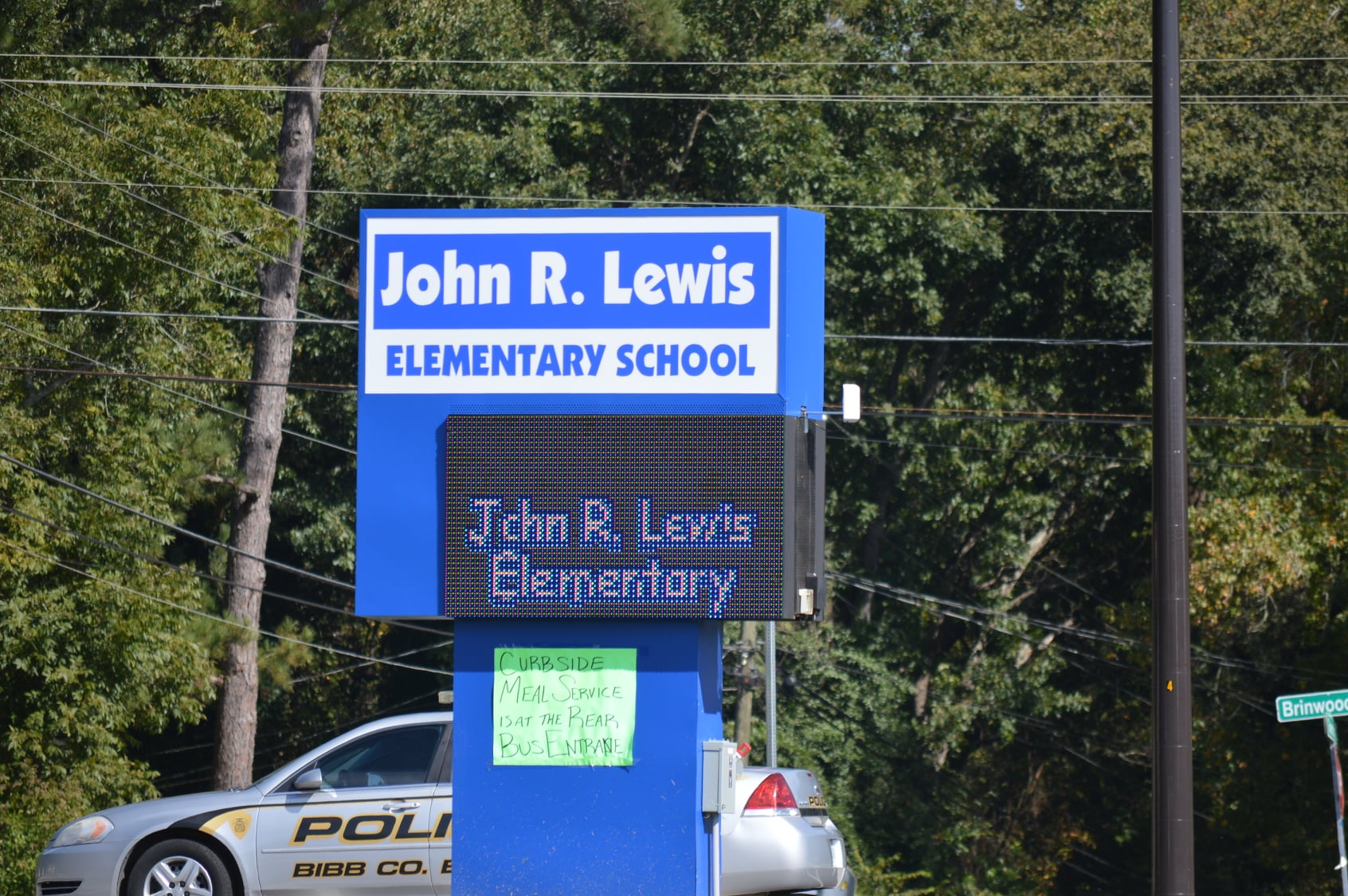 john-lewis-elementary-school-renaming-ceremony_32