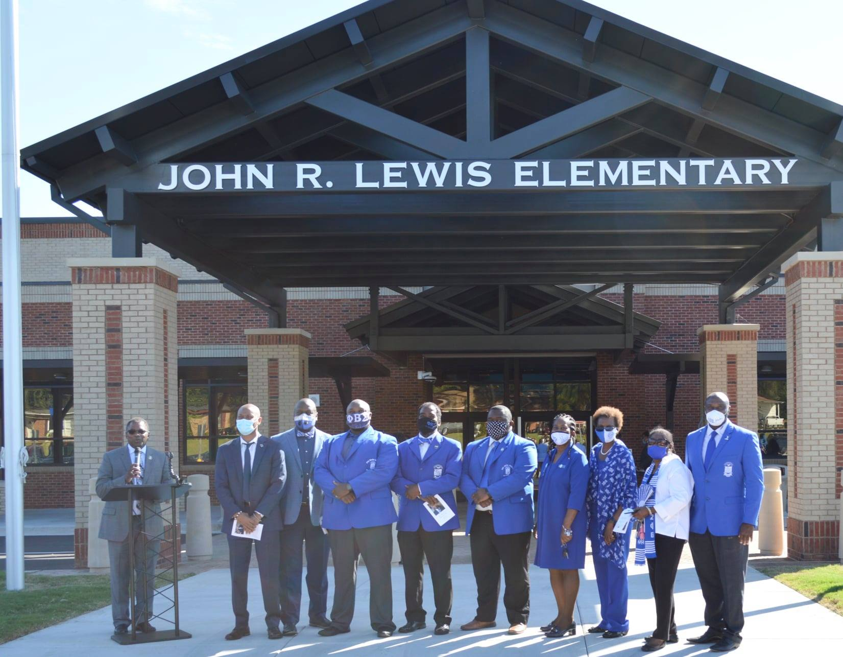 john-lewis-elementary-school-renaming-ceremony_4