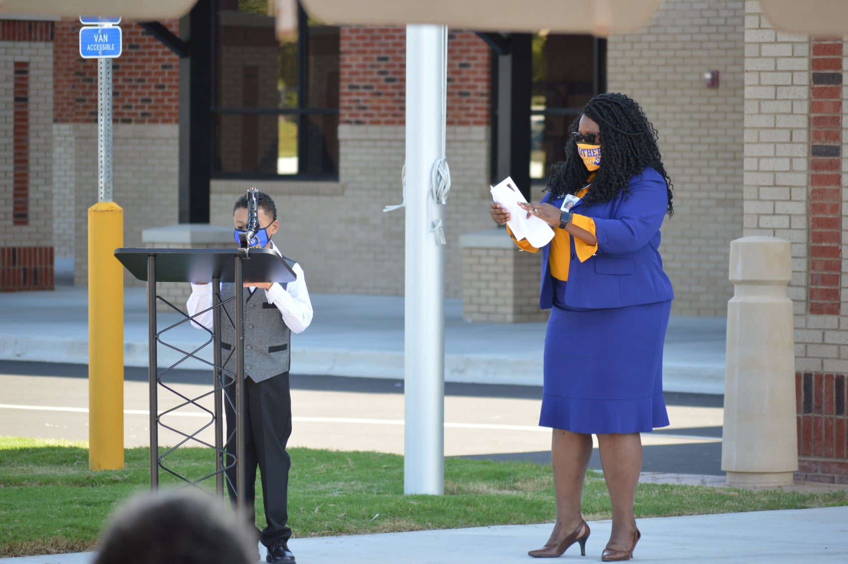 john-lewis-elementary-school-renaming-ceremony_5