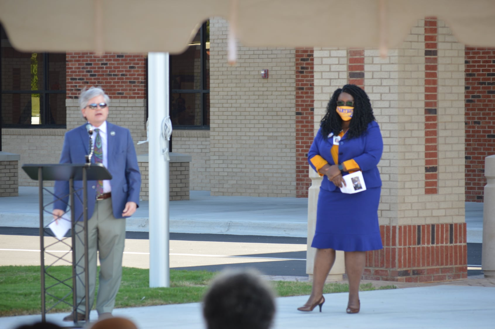 john-lewis-elementary-school-renaming-ceremony_6