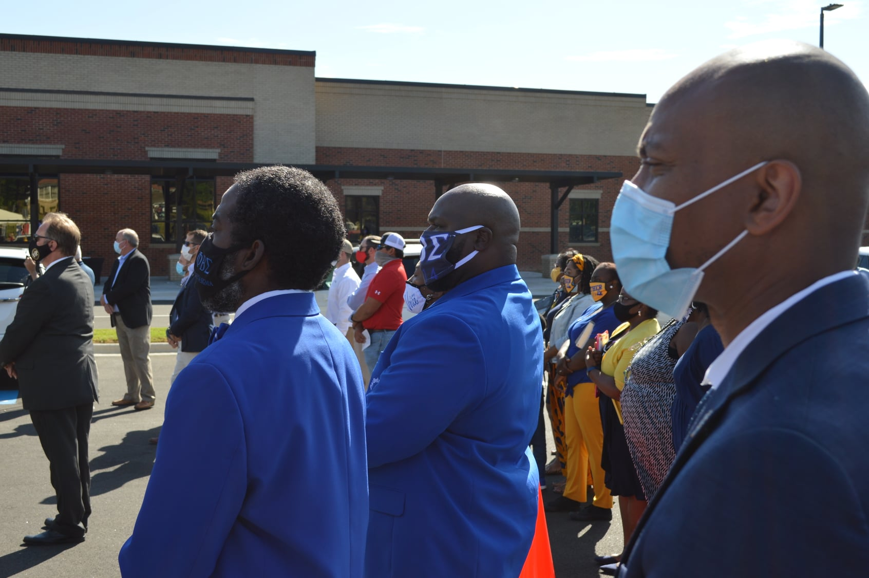 john-lewis-elementary-school-renaming-ceremony_7