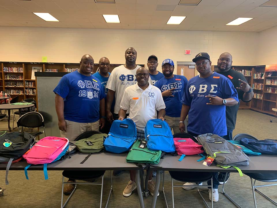 sigma-eta-sigma-back-to-school-supply-drive-2019_1