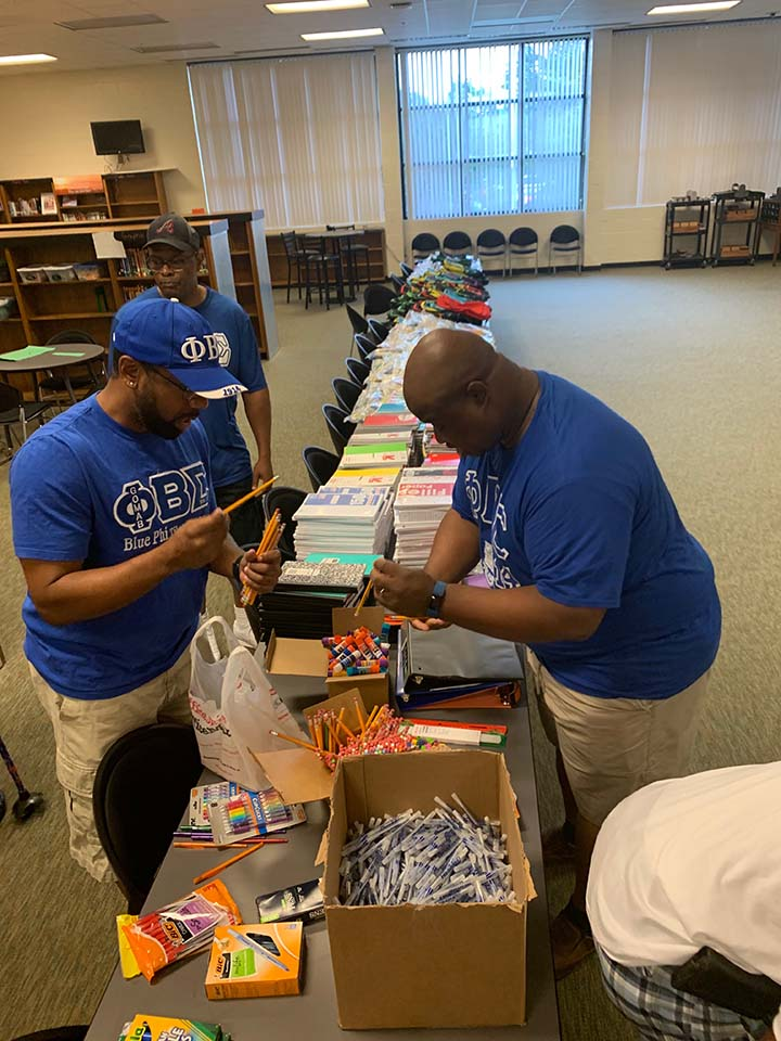 sigma-eta-sigma-back-to-school-supply-drive-2019_10
