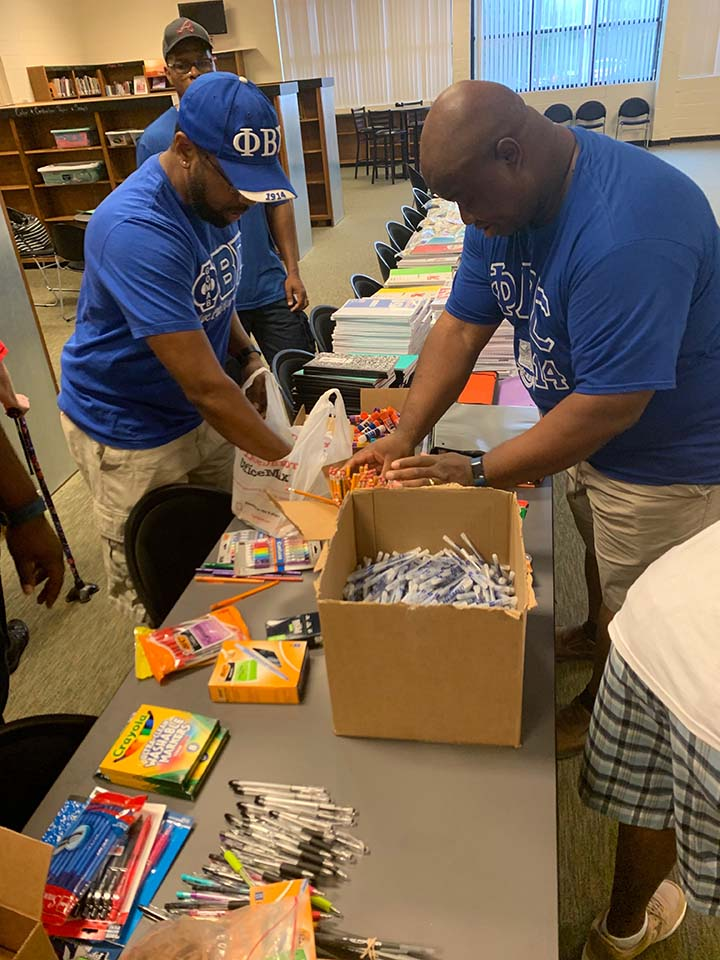 sigma-eta-sigma-back-to-school-supply-drive-2019_11