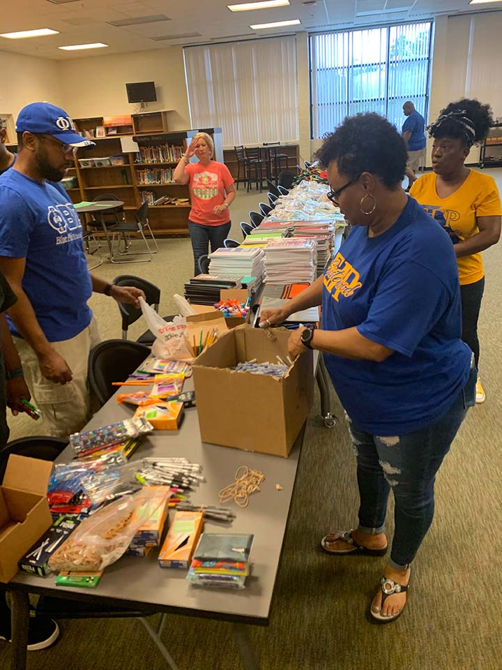 sigma-eta-sigma-back-to-school-supply-drive-2019_12