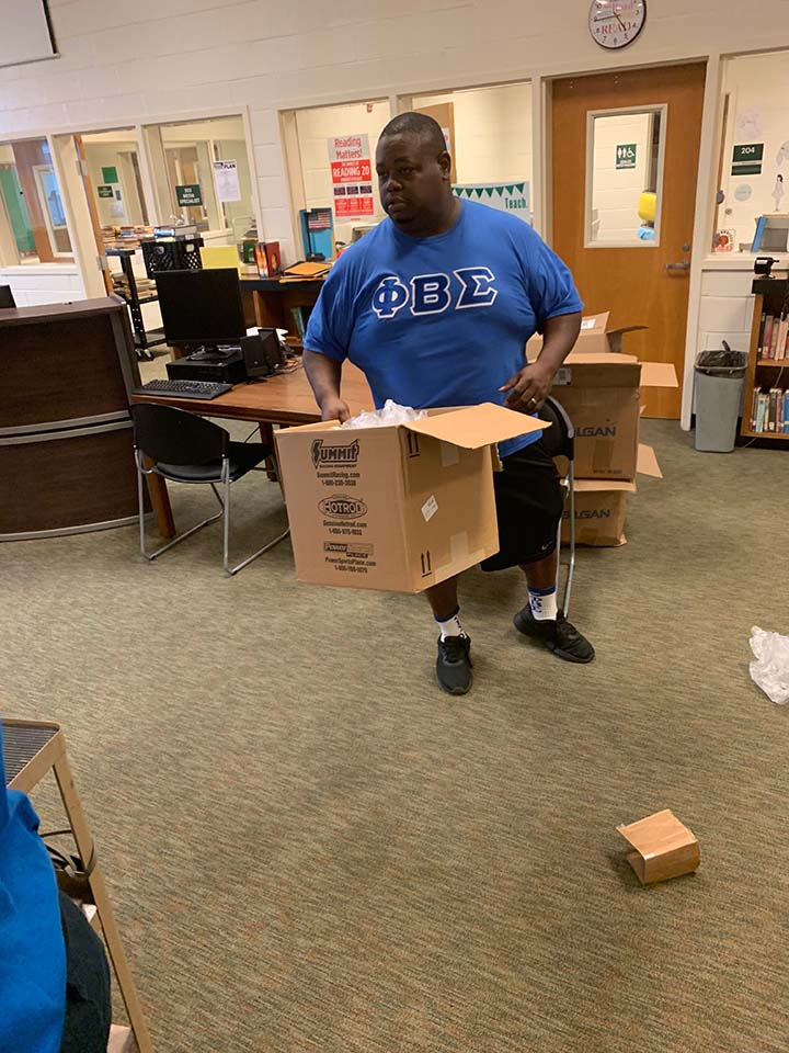 sigma-eta-sigma-back-to-school-supply-drive-2019_13