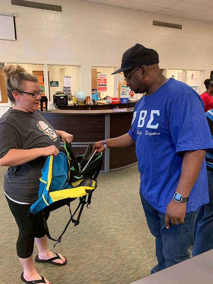 sigma-eta-sigma-back-to-school-supply-drive-2019_14
