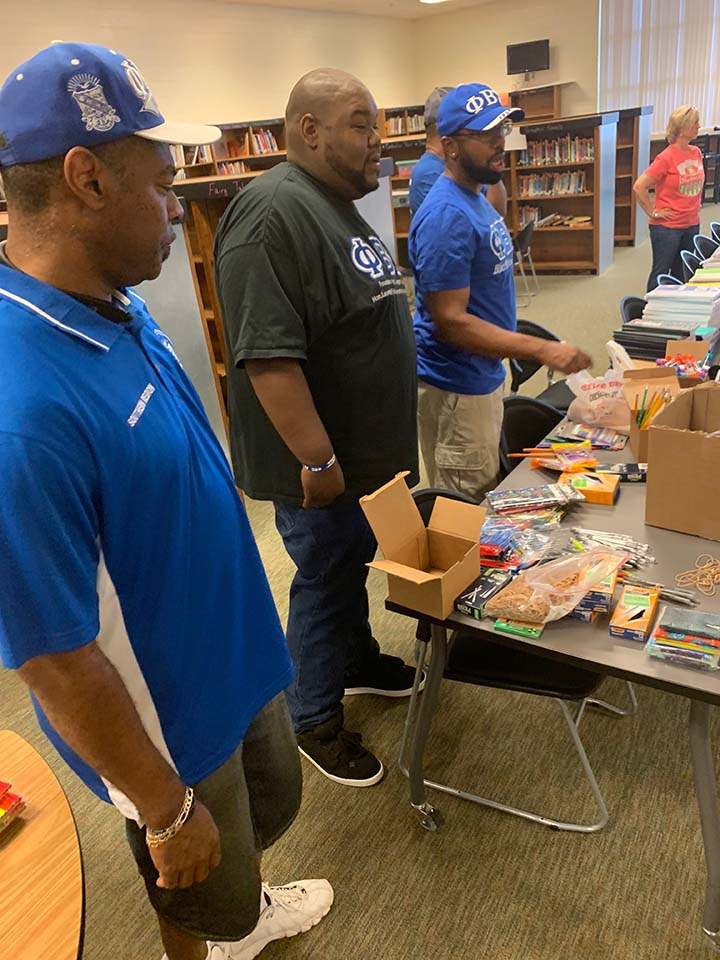 sigma-eta-sigma-back-to-school-supply-drive-2019_15