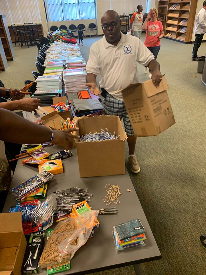 sigma-eta-sigma-back-to-school-supply-drive-2019_17