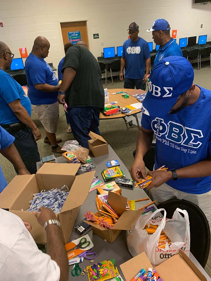 sigma-eta-sigma-back-to-school-supply-drive-2019_19