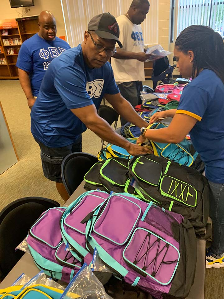 sigma-eta-sigma-back-to-school-supply-drive-2019_2
