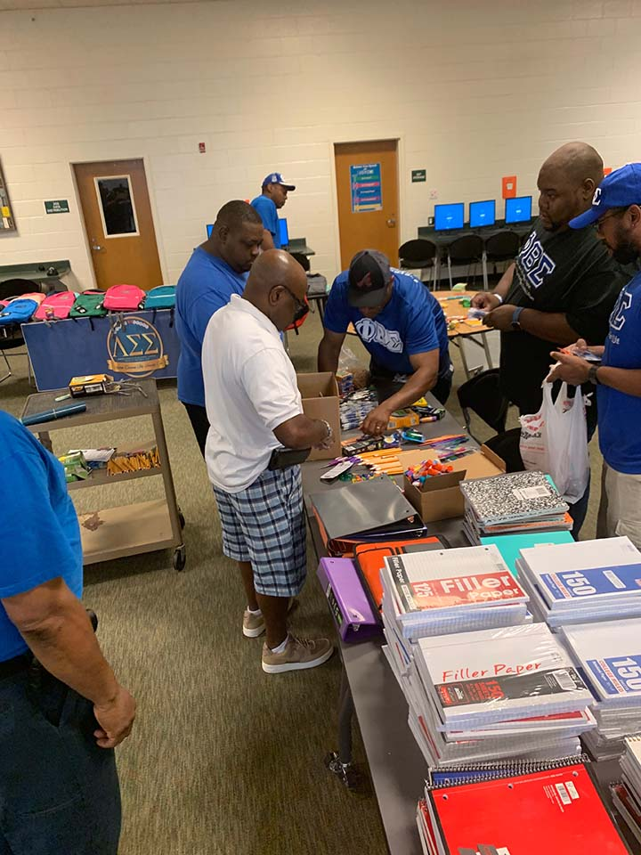 sigma-eta-sigma-back-to-school-supply-drive-2019_21