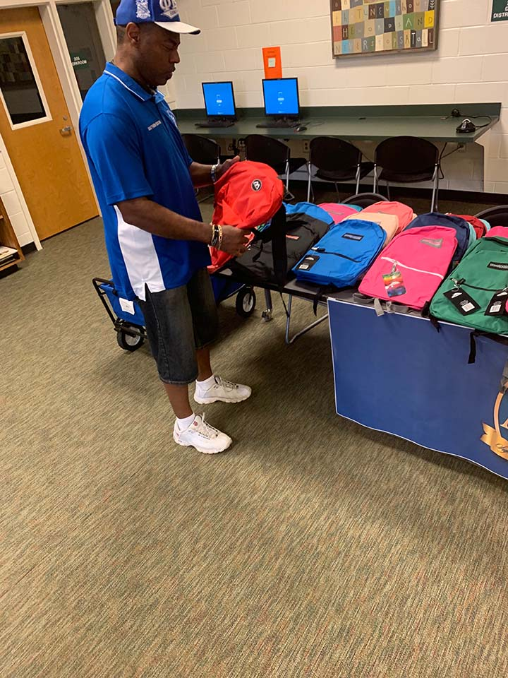 sigma-eta-sigma-back-to-school-supply-drive-2019_24