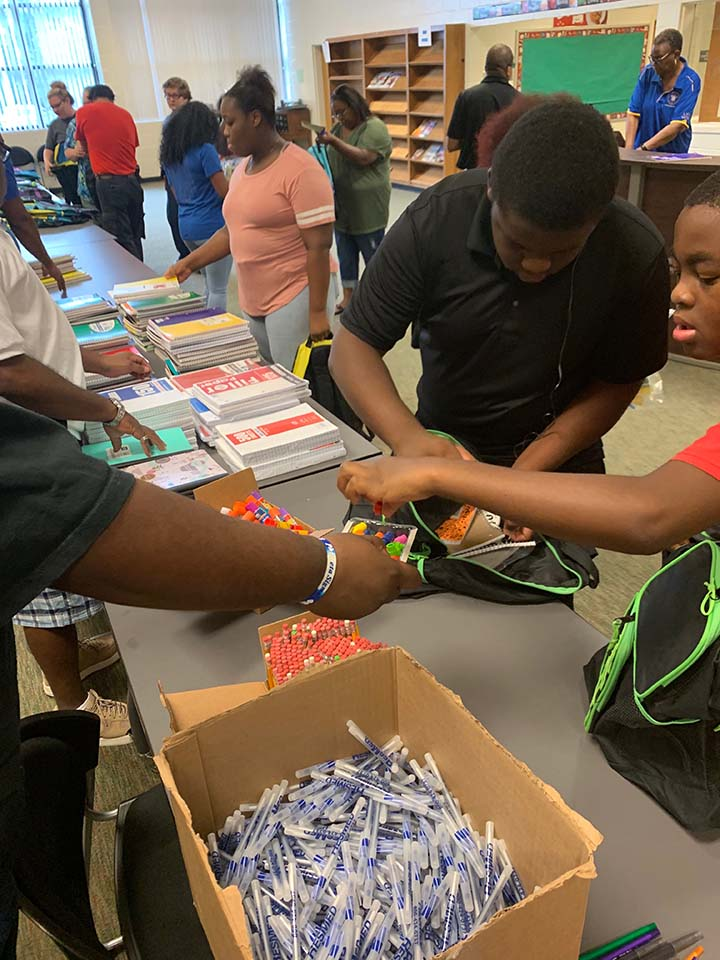 sigma-eta-sigma-back-to-school-supply-drive-2019_3