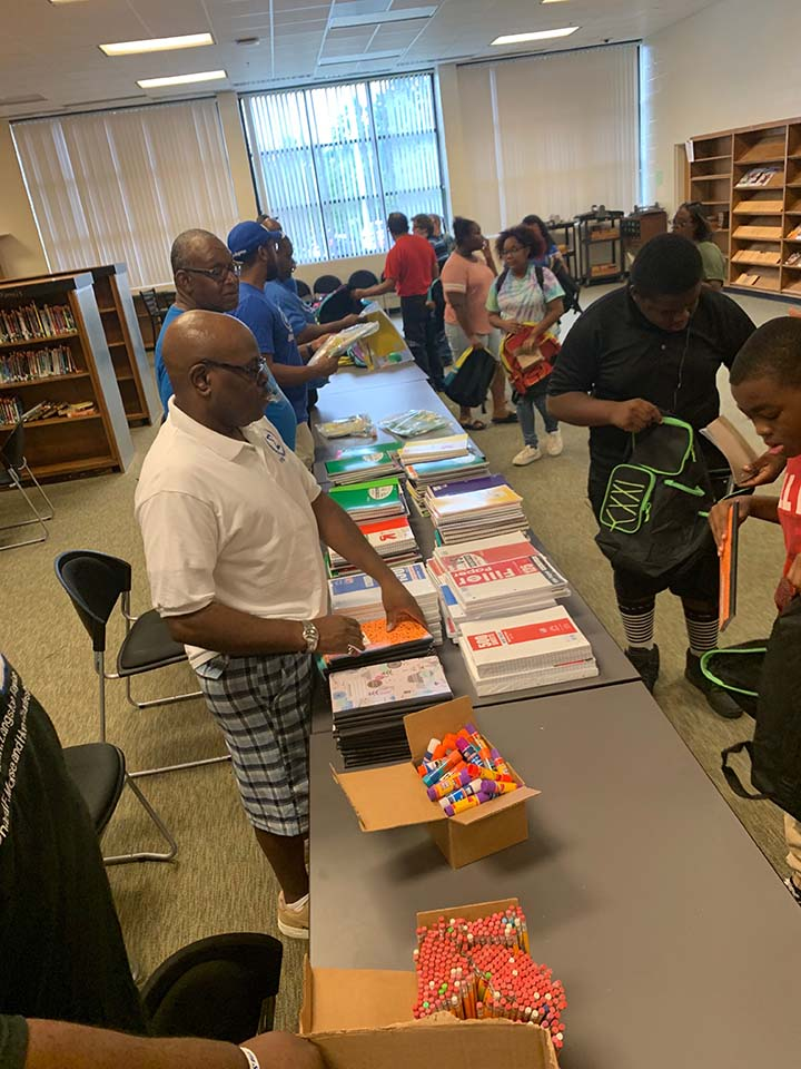 sigma-eta-sigma-back-to-school-supply-drive-2019_4
