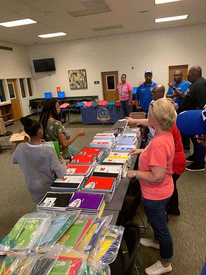 sigma-eta-sigma-back-to-school-supply-drive-2019_5