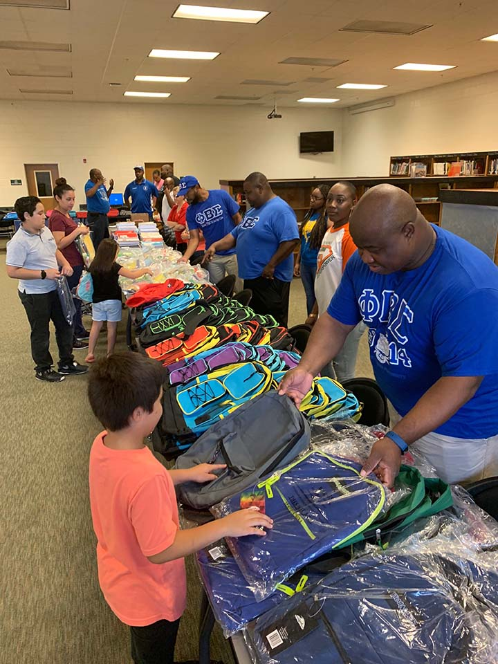 sigma-eta-sigma-back-to-school-supply-drive-2019_6