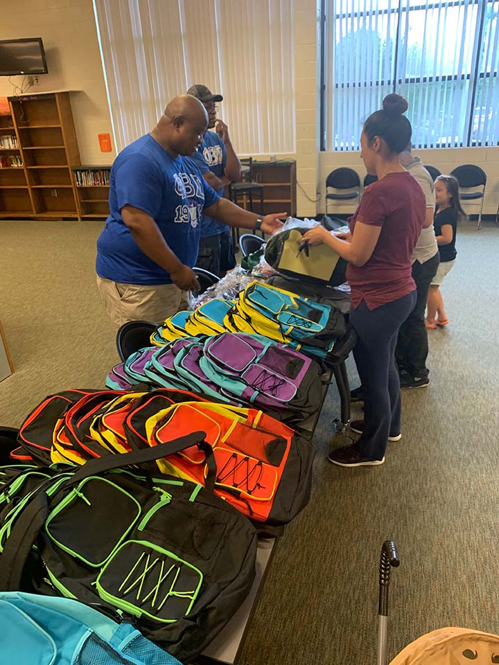 sigma-eta-sigma-back-to-school-supply-drive-2019_7