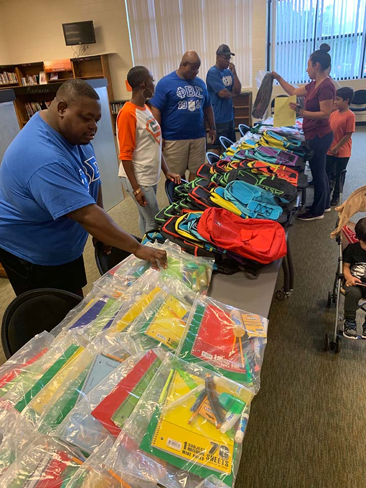 sigma-eta-sigma-back-to-school-supply-drive-2019_8