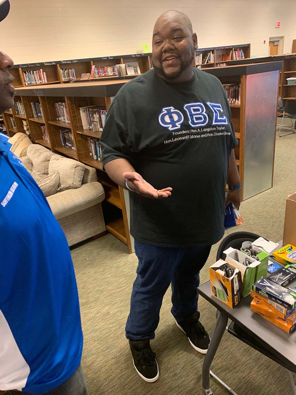 sigma-eta-sigma-back-to-school-supply-drive-2019_9